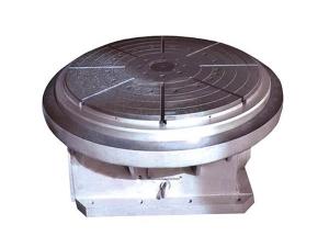 数控分度盘-MRW1000-W油浸式数控回转工作台